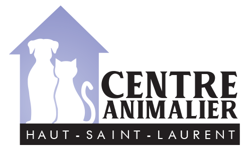 Centre Animalier du Haut-Saint-Laurent